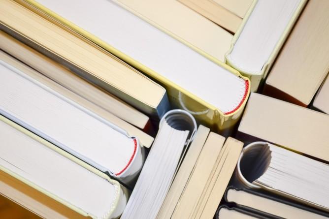 book-958108_960_720