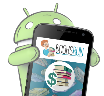 booksrun-android-app-2