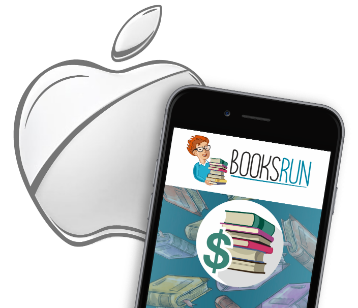 booksrun-ios-app