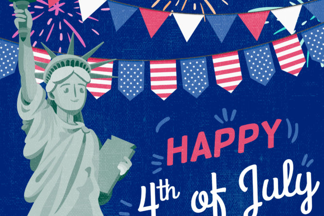 fourth of july coupons on textbooks