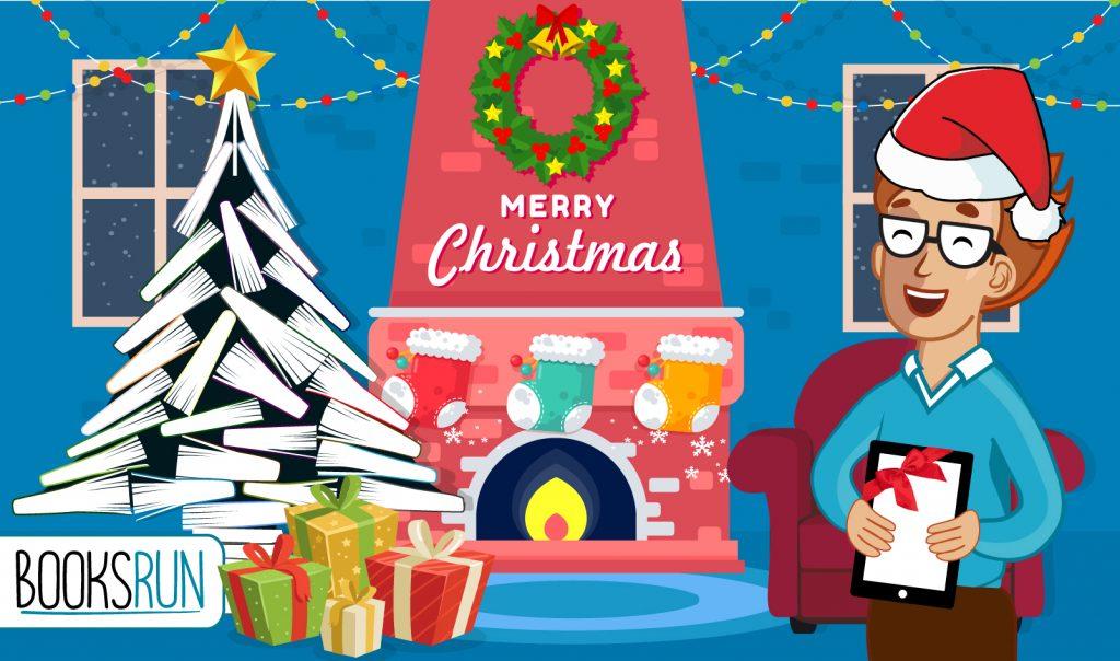 Christmas Contest Announcement 4