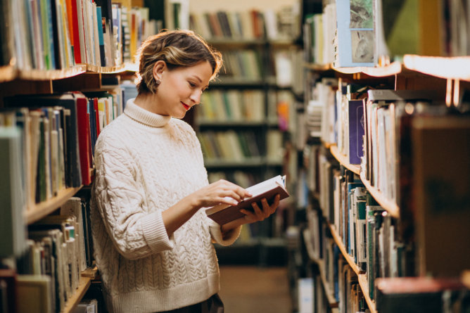making money on selling used textbooks