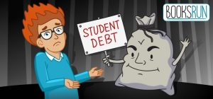 How to Avoid Student Debt 3