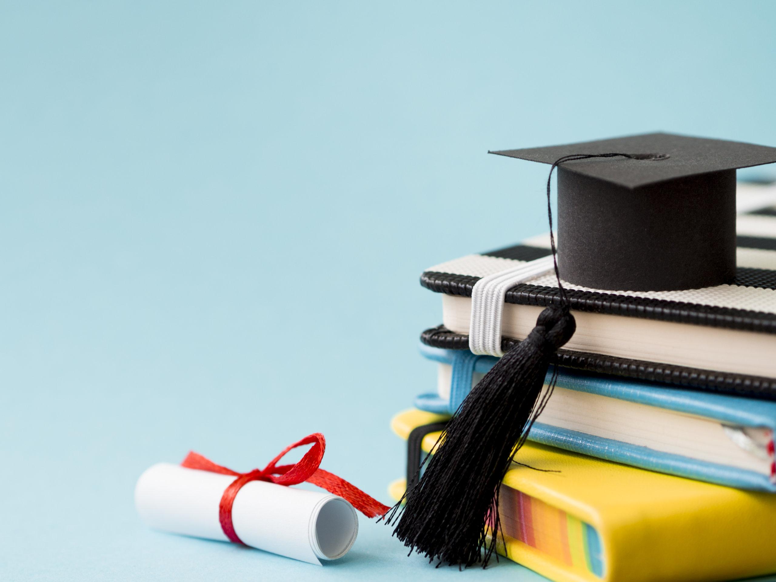 top college blog post help