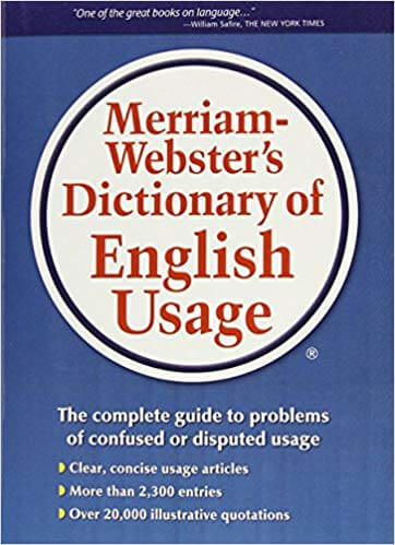 7 Best Writing Reference Books and Grammar Guides 6