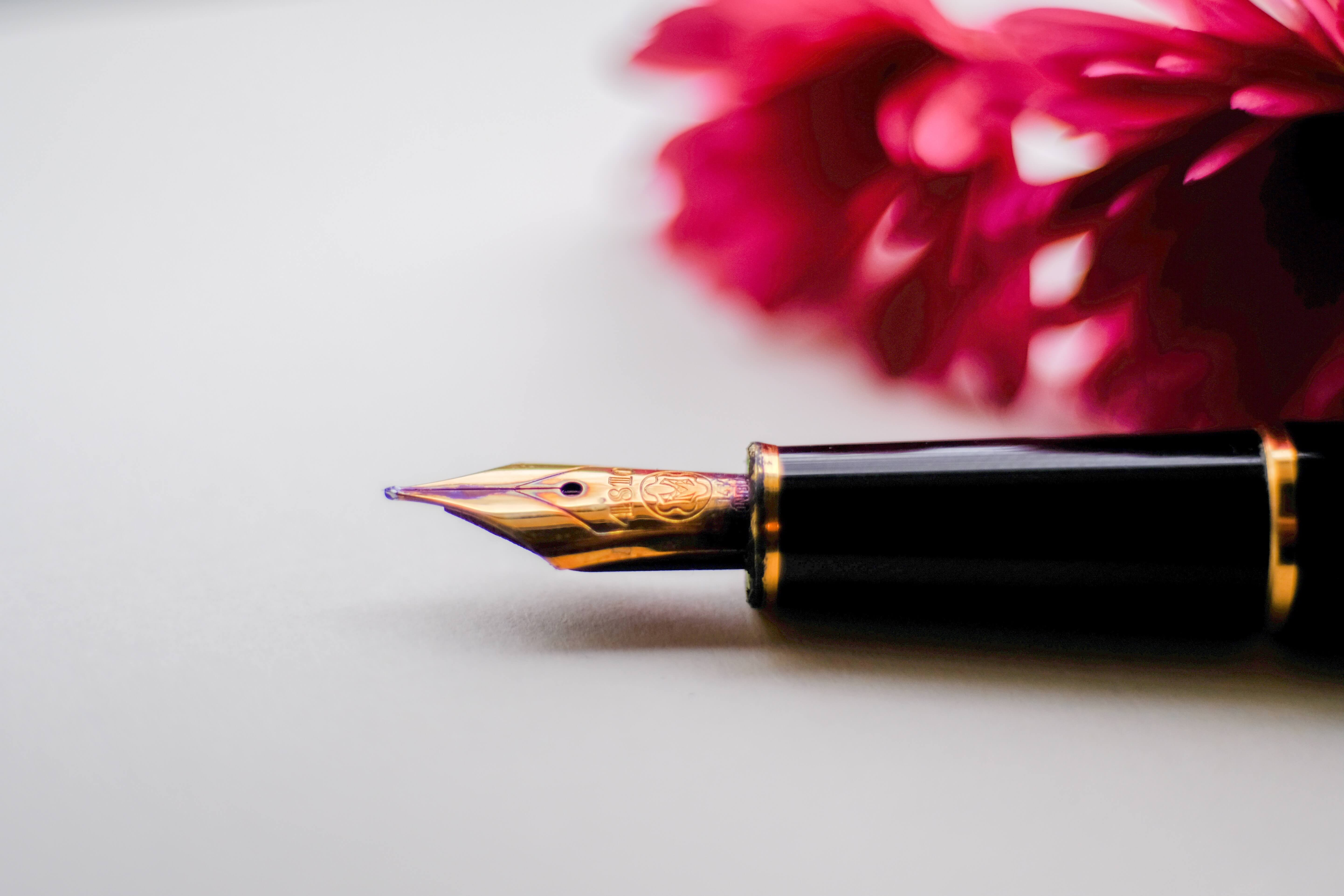 5 Best Pens For College Notes
