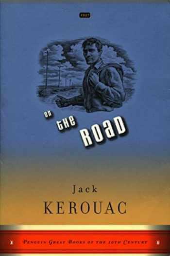 10 Best Classic Books 2021 10