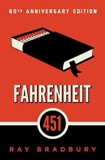 10 Best Classic Books 2021 9