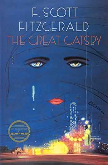 10 Best Classic Books 2021 4