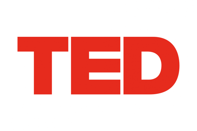 2 Most Inspirational Ted Talks Ever