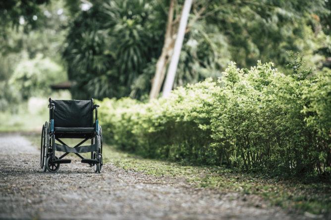Nick Vujicic and his Life Without Limbs 1