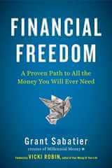 Top Money & Productivity Books for 2021 9