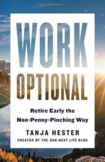 Top Money & Productivity Books for 2021 3