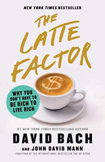 Top Money & Productivity Books for 2021 1