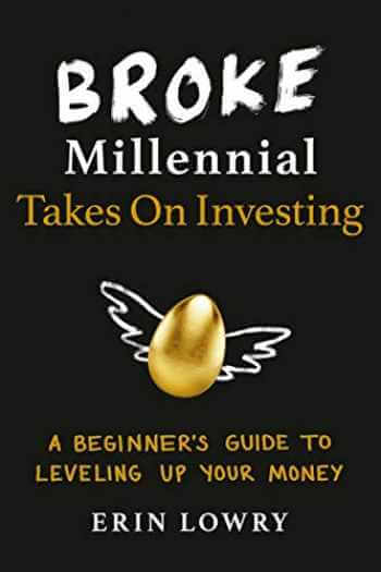 Top Money & Productivity Books for 2021 2