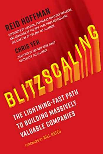 6 Top Business Books of 2021 1