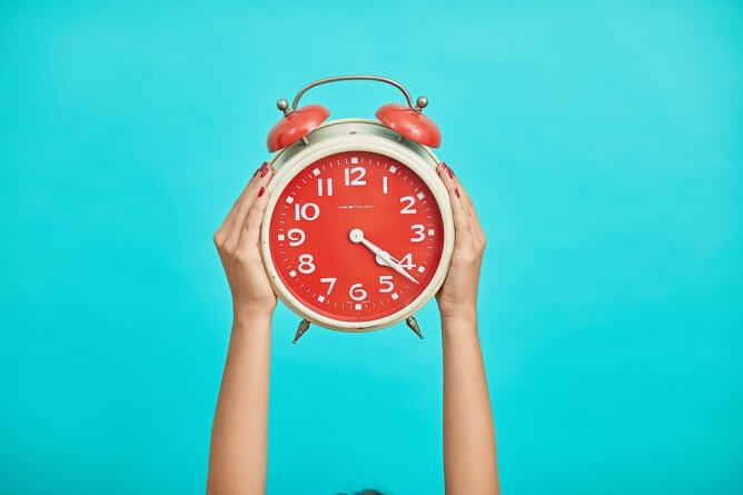 Pomodoro Technique: a time-management tool so many students swear by! 1