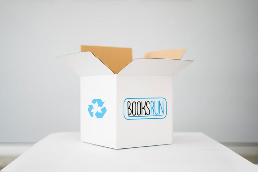 News about BooksRun Sustainability Principles and Green Initiatives 1