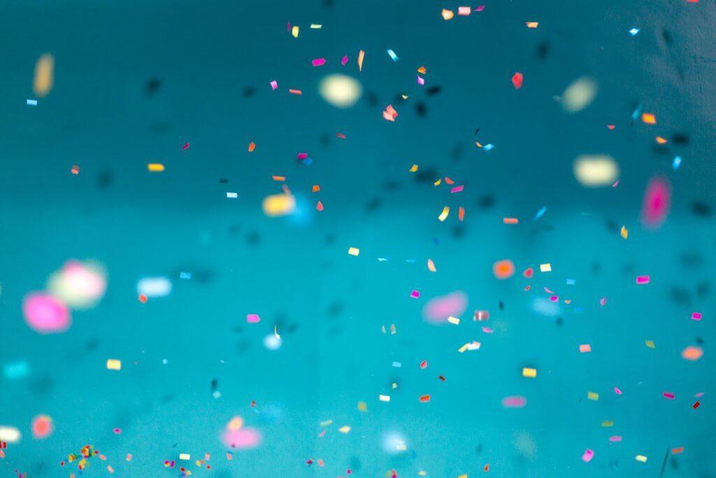 celebrating graduation online in 2020