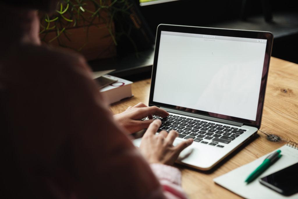 How to Finally Beat Procrastination 2