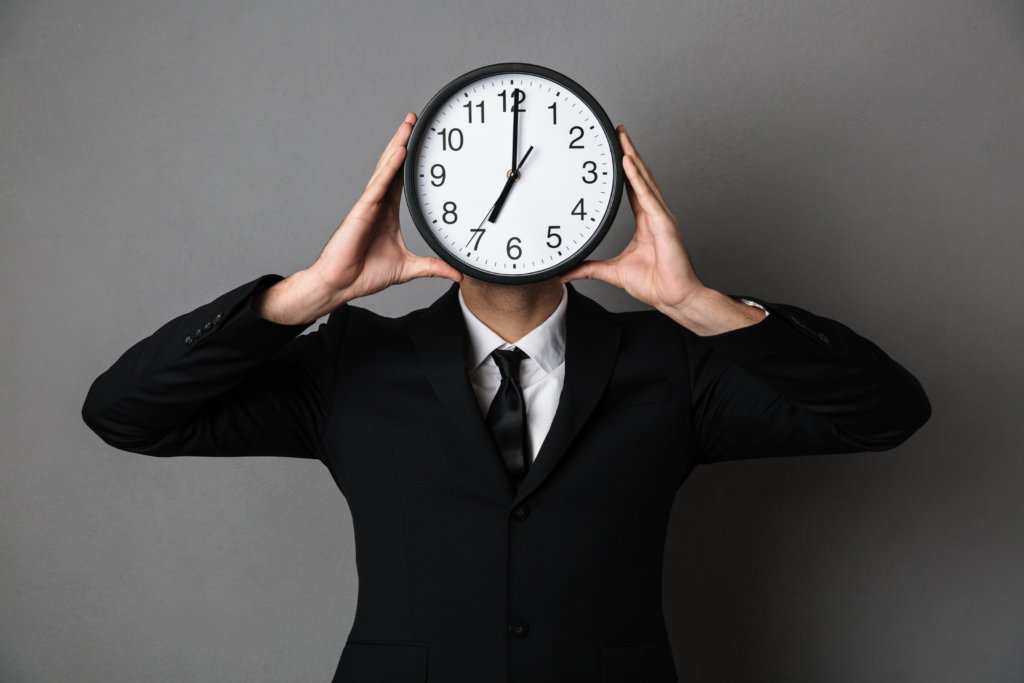 The Importance of Having a Part Time Job 1