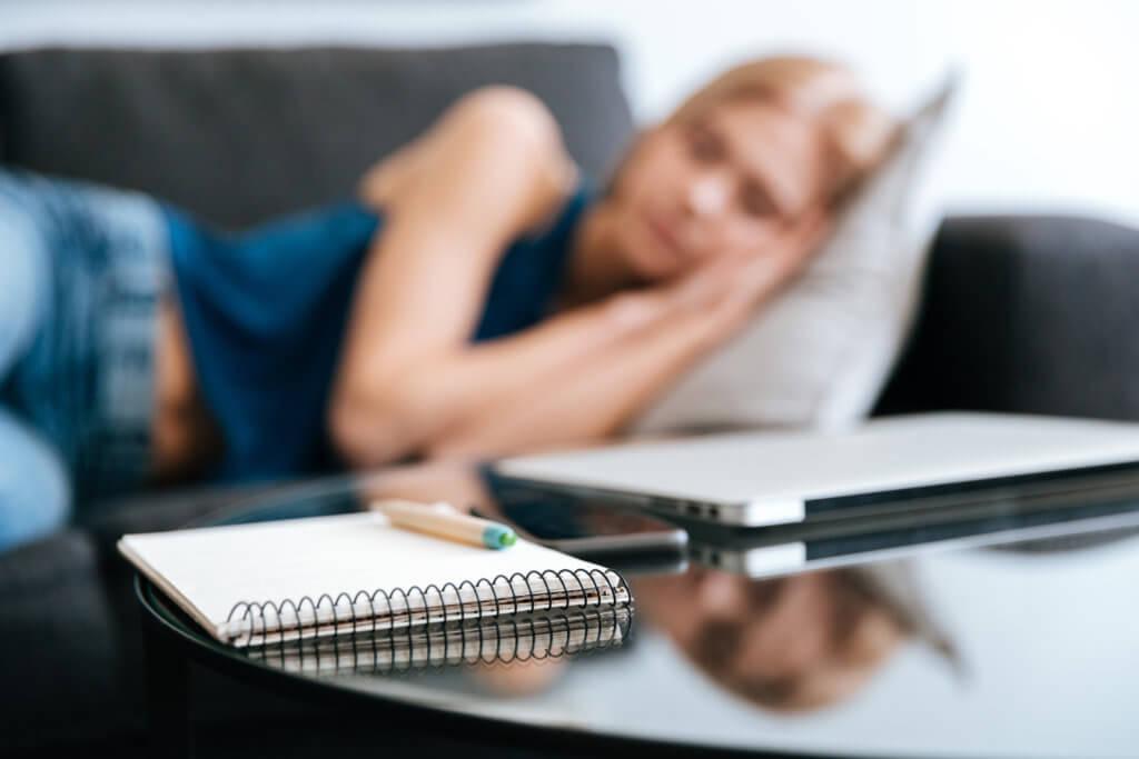 Efficient Habits of Successful People 2