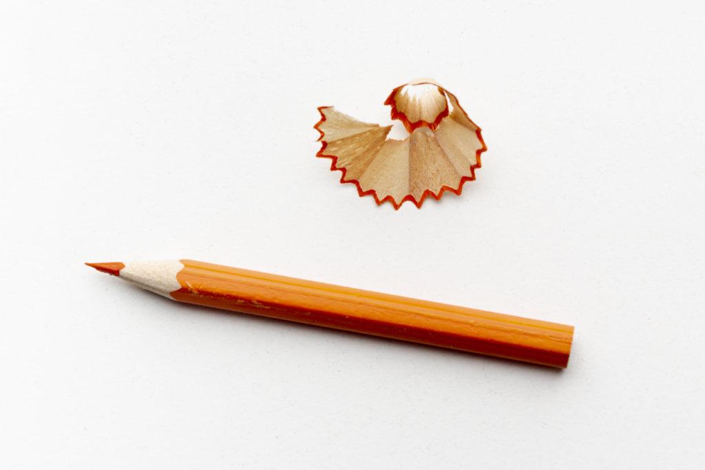 best wooden pencils for college
