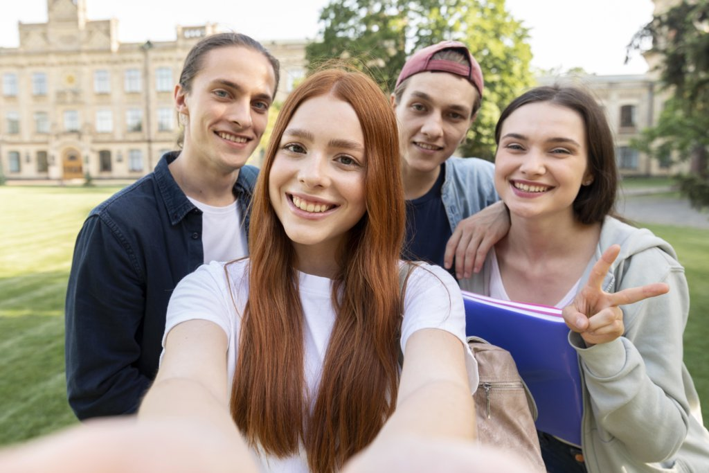 College Tips for Freshmen Students: on Your First Days on Campus, Homework, and Mental Health 1