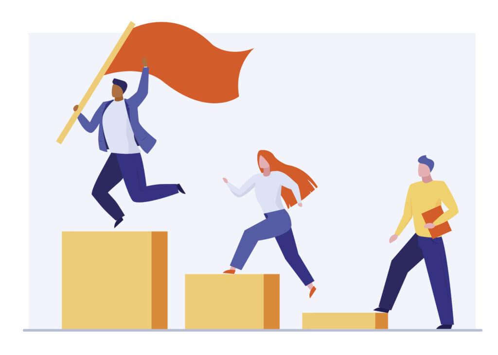 Do You Have Leadership Skills? 1