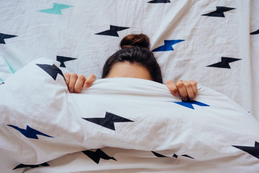good sleep helps students to improve memory