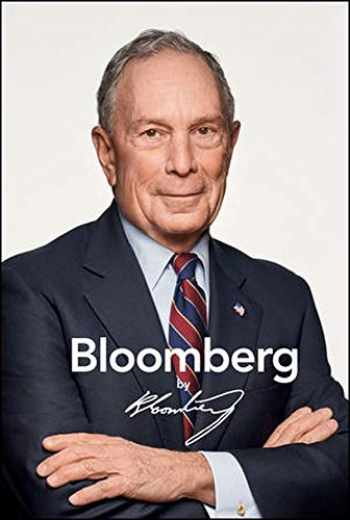 What Can We Learn from Michael Bloomberg's Story 1