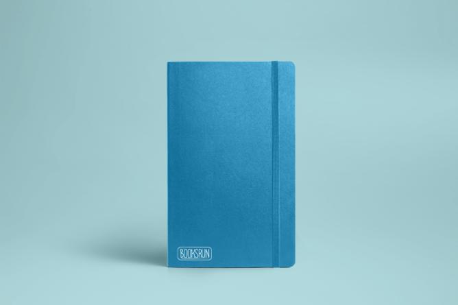 How to choose the perfect notebook for yourself 2