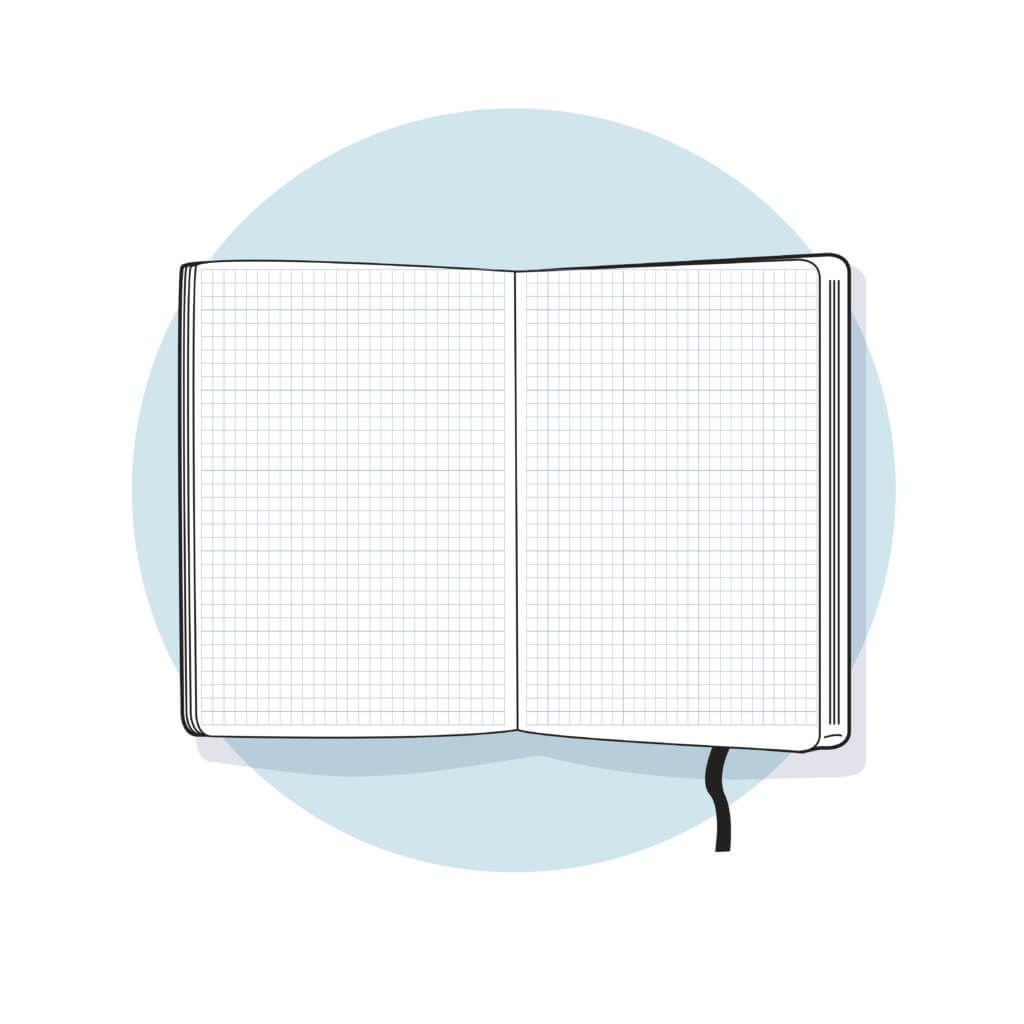 How to choose the perfect notebook for yourself 3