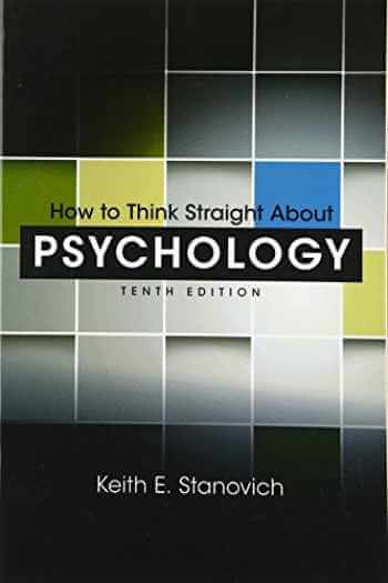 10 Must-Read Books for Psychology Students — and for Anyone Interested 6