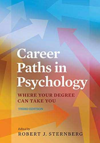 10 Must-Read Books for Psychology Students — and for Anyone Interested 8