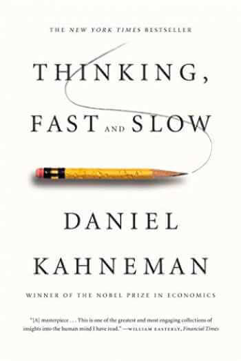 10 Must-Read Books for Psychology Students — and for Anyone Interested 2