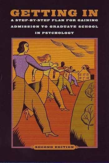 10 Must-Read Books for Psychology Students — and for Anyone Interested 10