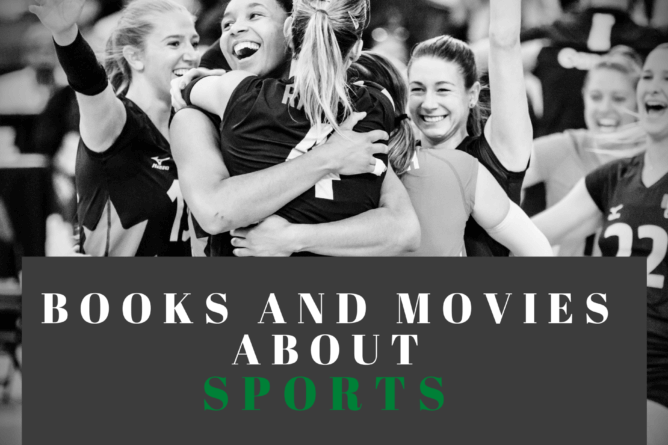 why you should read books on sports history