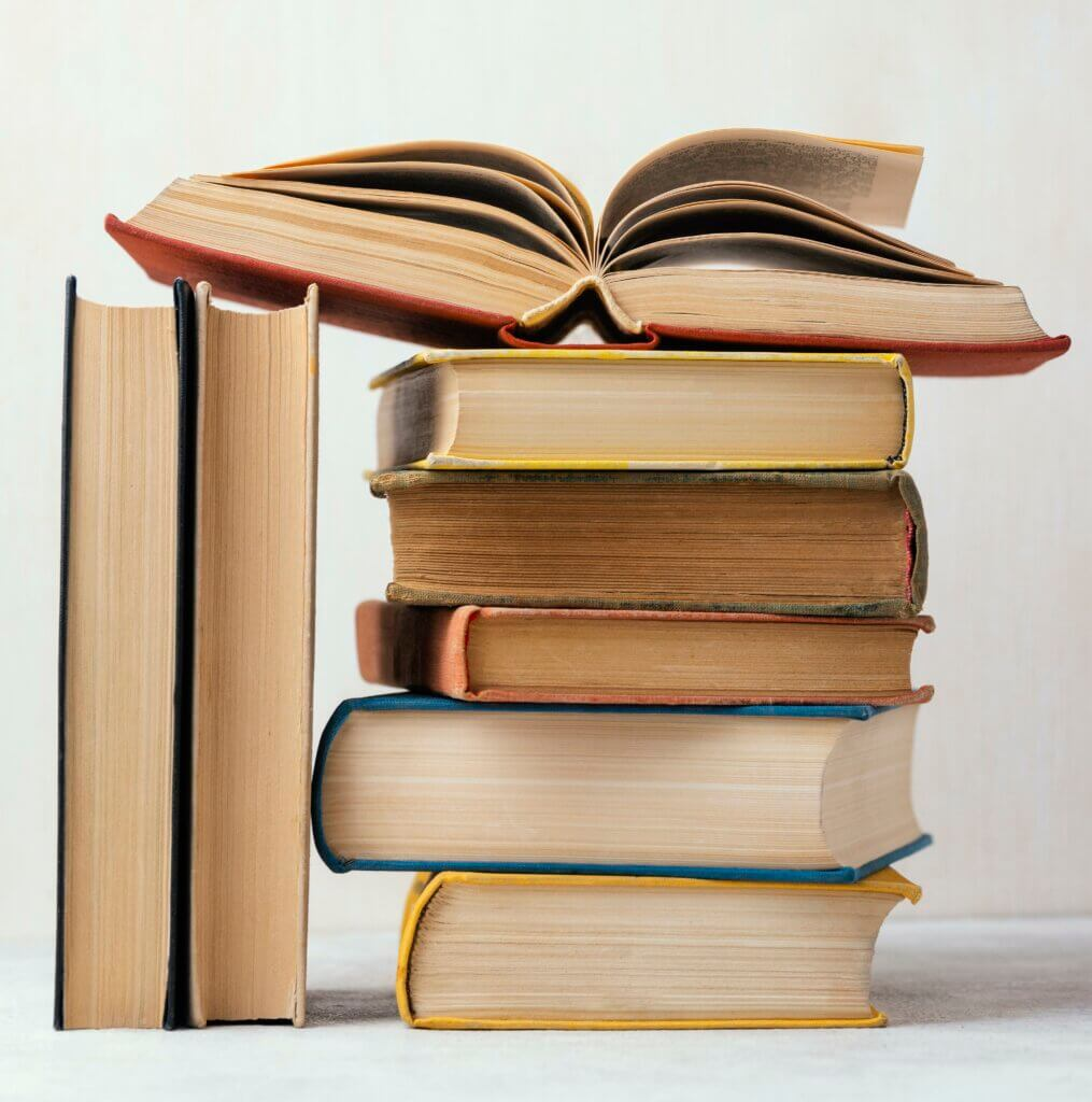 The Best Textbooks to Buy in 2021, Officially: The Winners of Textbook Awards 1