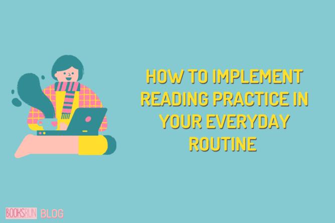 reading_routine