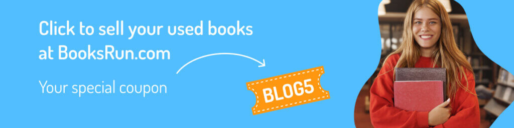 The Pros and Cons of E-Books 2