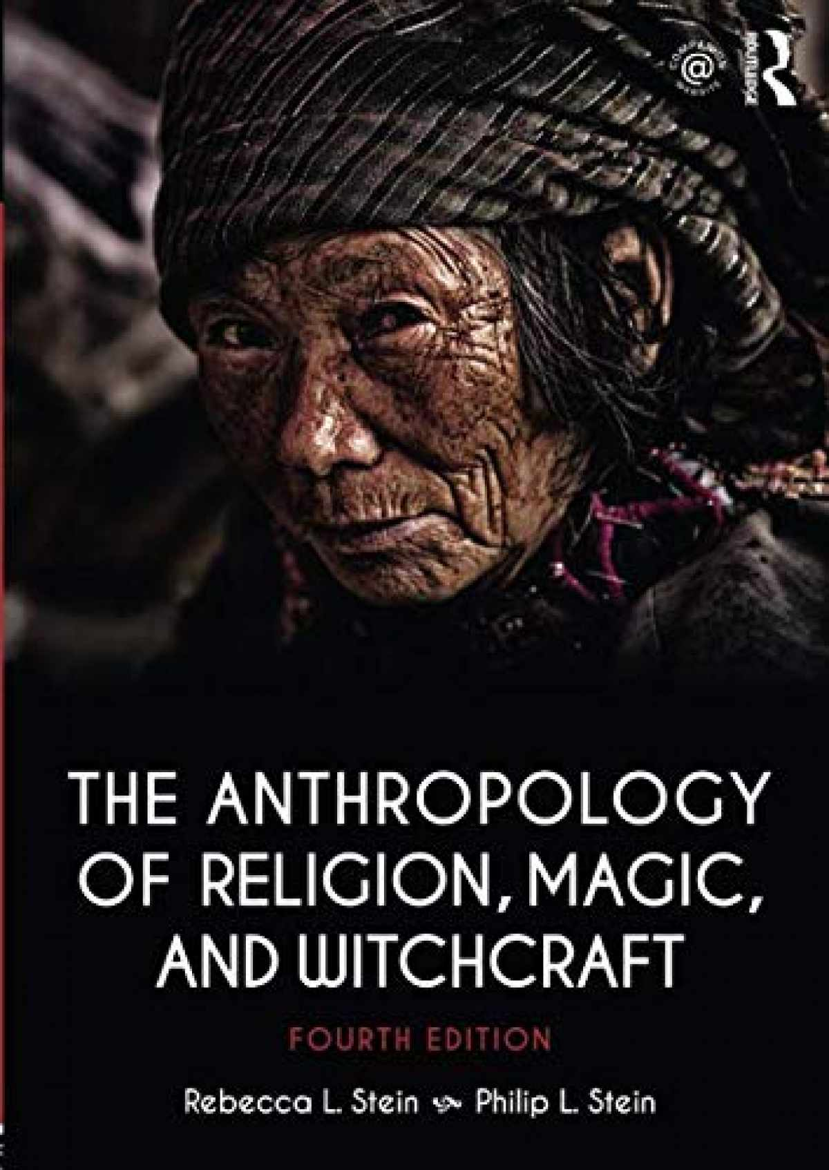 Sell, Buy or Rent The Anthropology of Religion, Magic, and Witchcraf     9781138692527 1138692522 online