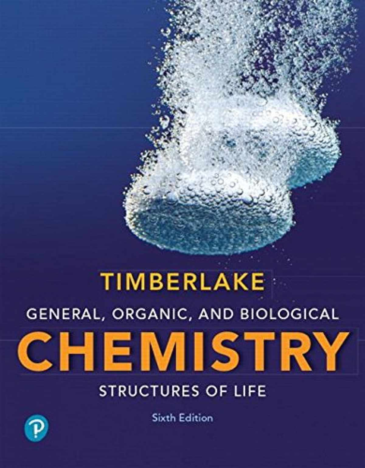 Sell, Buy or Rent General, Organic, and Biological Chemistry: Struct     9780134730684 0134730682 online