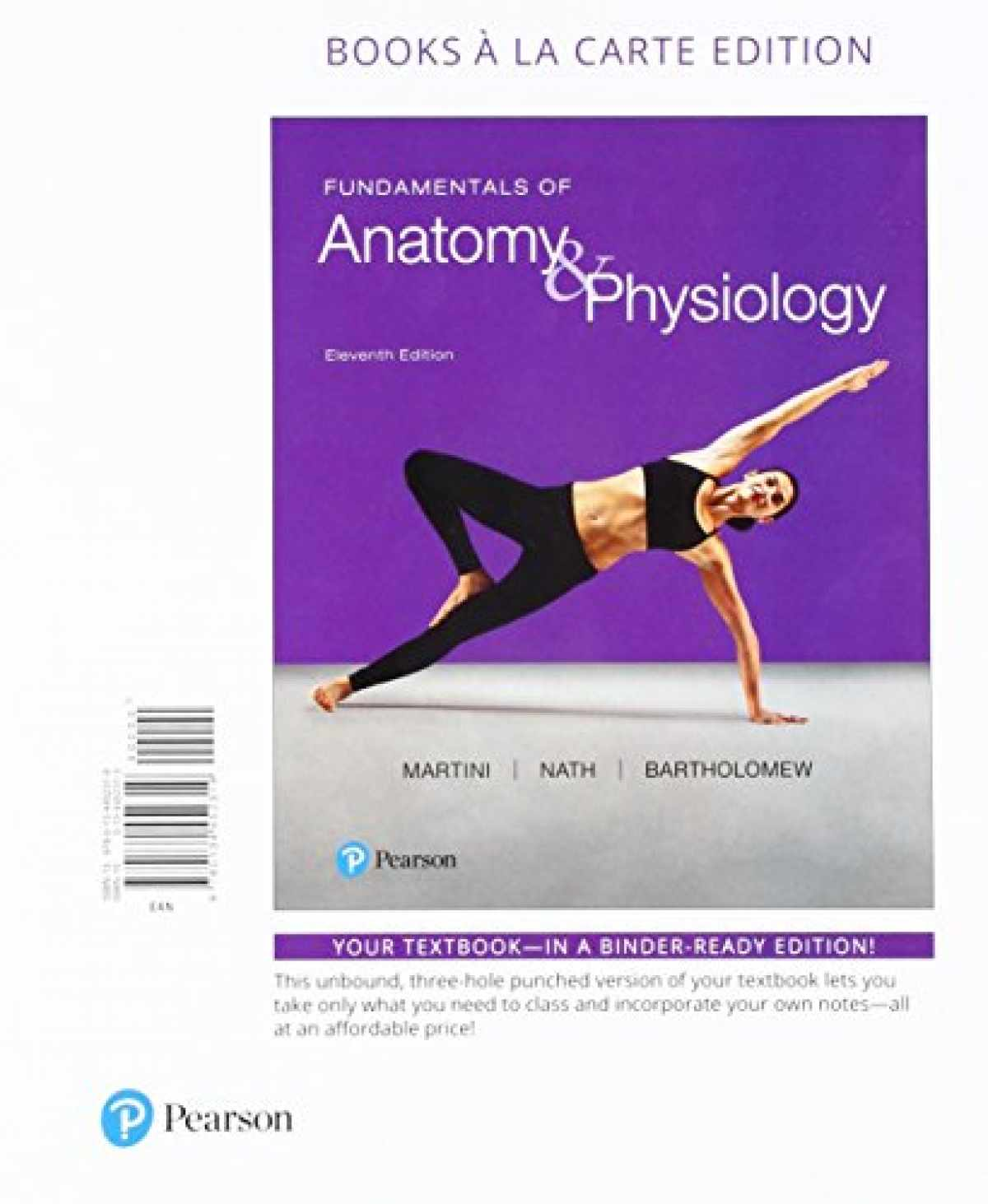 Sell, Buy or Rent Fundamentals of Anatomy & Physiology