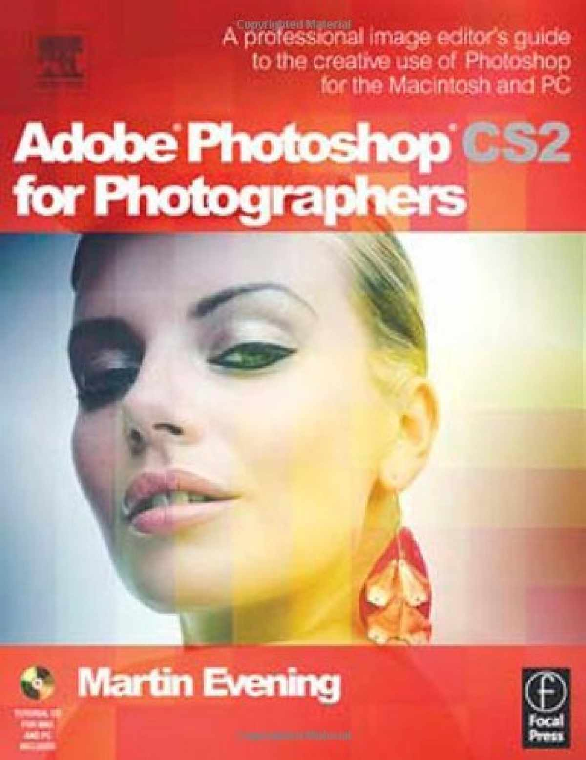 Sell, Buy or Rent Adobe Bundle: Adobe Photoshop CS2 for