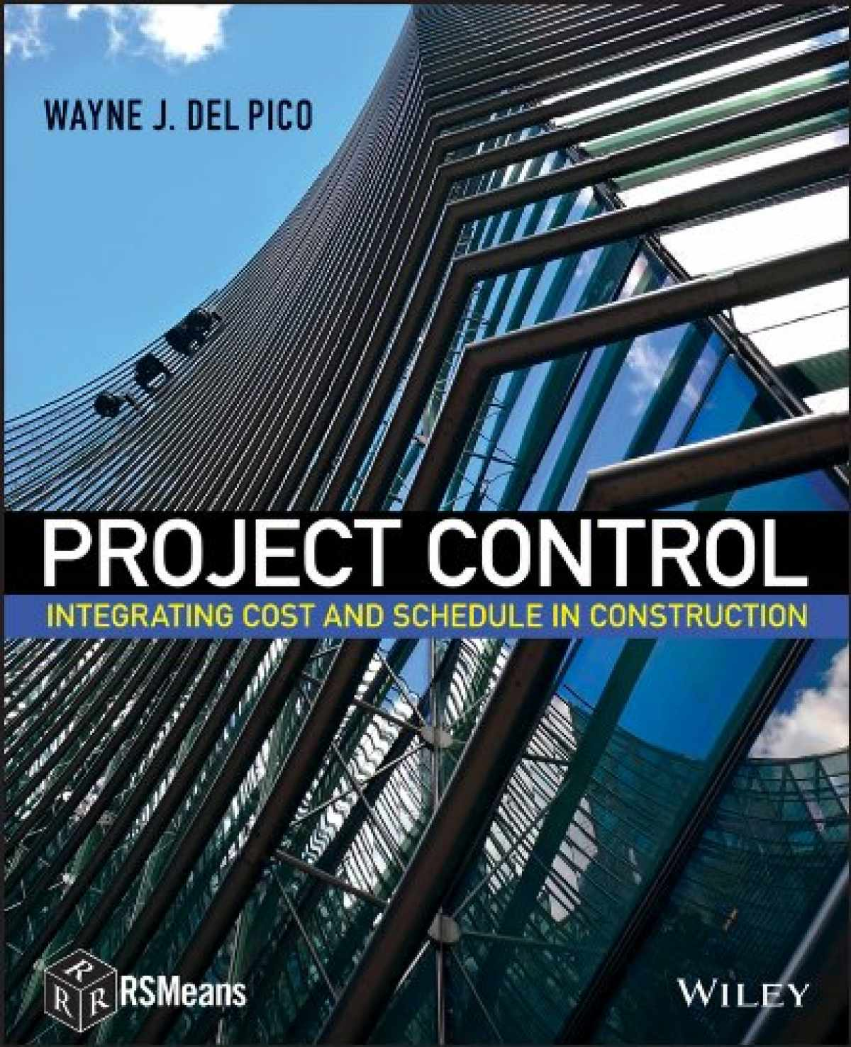 Sell, Buy or Rent Project Control: Integrating Cost and Schedule in