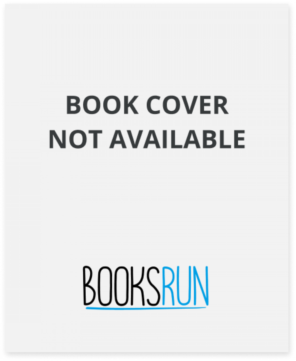 Sell The Process Improvement Handbook: A Blueprint for