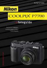 Nikon COOLPIX P7700 fotoguide