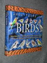 1000 facts on birds