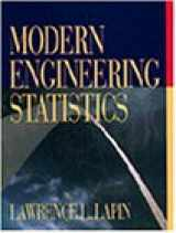 9780534508838-0534508839-Modern Engineering Statistics